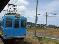 2007_0609tetsuko_tour0067
