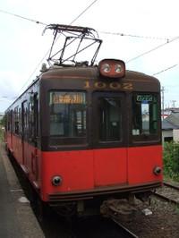 2007_0609tetsuko_tour0079