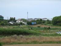 2007_0609tetsuko_tour0090