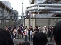 2007_0609tetsuko_tour0122