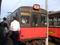 2007_0609tetsuko_tour0126