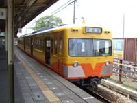 2007_0617sangi_railway0001