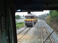 2007_0617sangi_railway0016