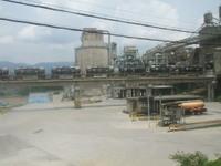 2007_0617sangi_railway0017