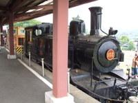 2007_0617sangi_railway0019