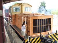 2007_0617sangi_railway0020