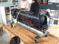 2007_0617sangi_railway0034