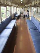 2007_0617sangi_railway0057