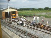 2007_0617sangi_railway0064