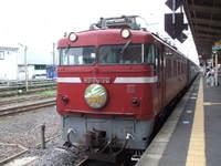 2007_0708jrkyushu0034