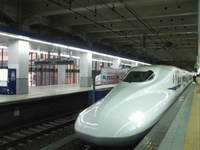 2007_0708jrkyushu0050