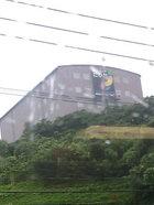 2007_0708takata