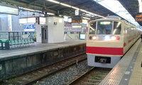 2008_0210kyushu0008
