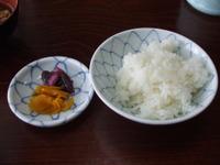 2008_0210kyushu0037_2
