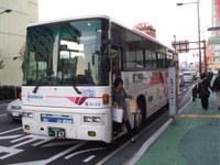 2008_0210kyushu0056_2