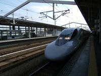20080309_kagawa0001