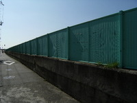 20080315_suma0048