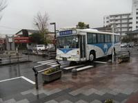 20080323_kyushu0033