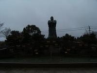 20080323_kyushu0039