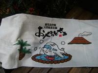 20080323_kyushu0050