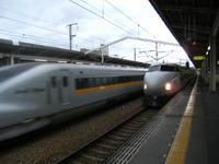 2008_04190_kodama0015