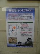 2008_0420kyushu0004