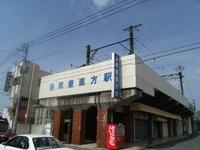 2008_0420kyushu0054