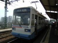2008_0420kyushu0056