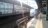 2008_0420kyushu0059