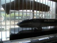 2008_0427_sakumarailpark0017