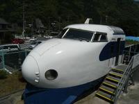 2008_0427_sakumarailpark0079