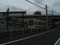 2008_0505tokyo0032