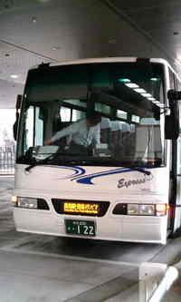 2008_0509shikoku0001