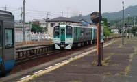 2008_0509shikoku0023