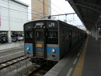 2008_0509shikoku0025