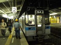 2008_0509shikoku0031