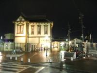 2008_0509shikoku0036