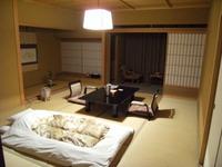 2008_0509shikoku0048