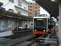2008_0510shikoku0027_2