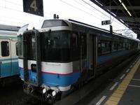 2008_0510shikoku0039