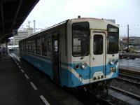 2008_0510shikoku0067