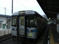 2008_0510shikoku0092