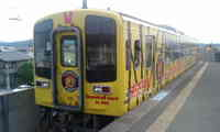 2008_0511shikoku0001