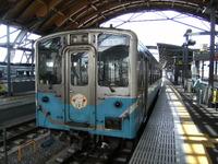 2008_0511shikoku0040