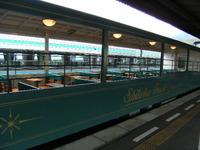 2008_0511shikoku0048