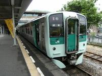 2008_0511shikoku0051