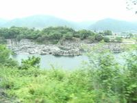 2008_0511shikoku0058