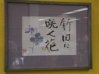 2008_0517_113448
