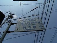 2008_0517kawagoe0035