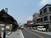 2008_0517kawagoe0046